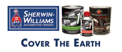 Sherwin-Williams1